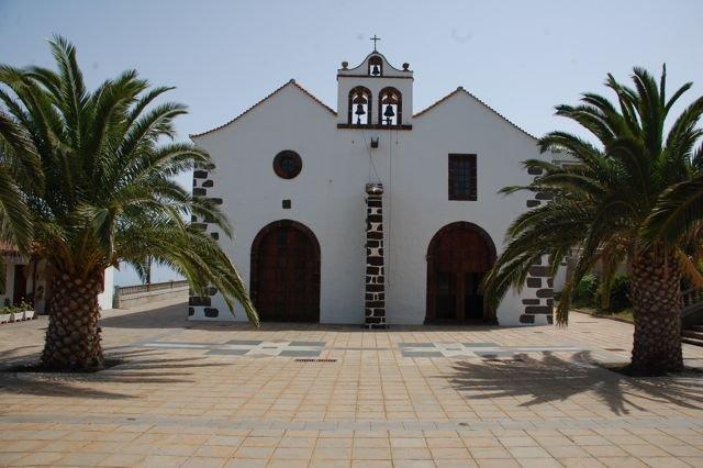 Wandelreis Spanje La Palma