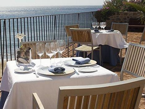 Wandelreis Spanje, Cabo de Gata
