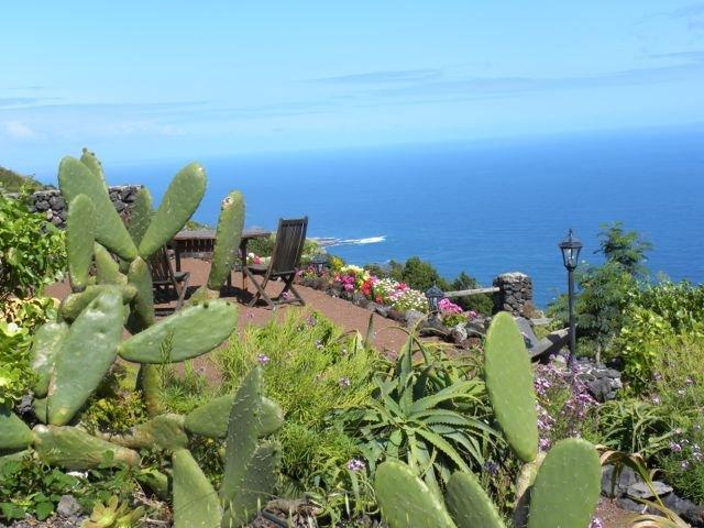 Wandelreis Tenerife.jpg
