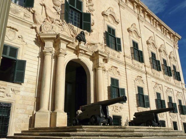 Wandelreis Gozo en Malta.jpg