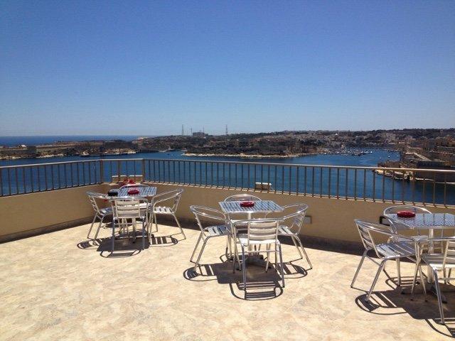 Wandelvakantie Malta en Gozo