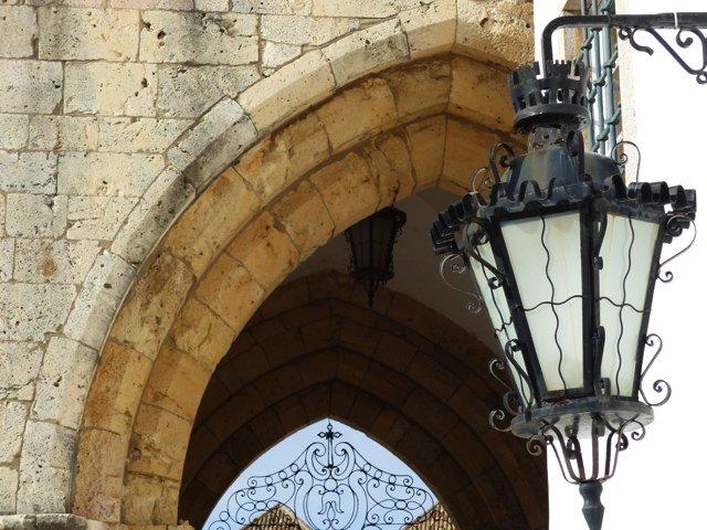 wandelreis Portugal Costa Vicentina zuid