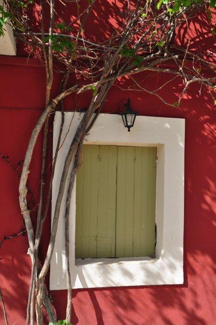 Wandelreis Griekenland Kefalonia & Ithaka