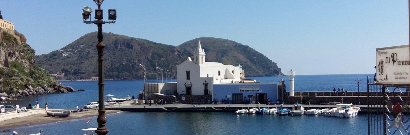 Wandelreis Liparische eilandenjpg