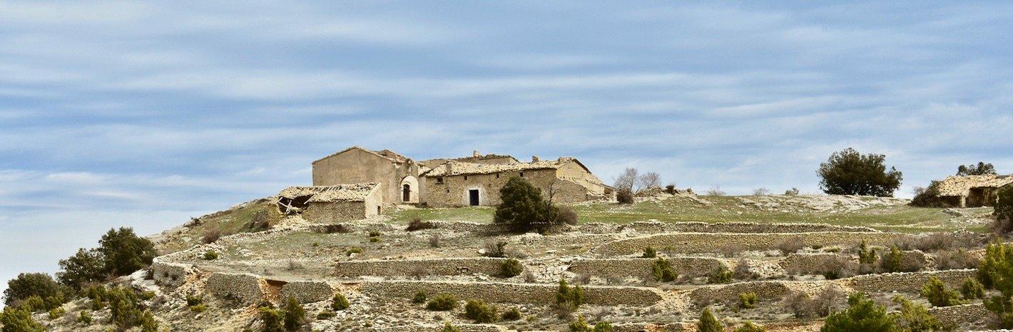 Wandelreis Aragonjpg