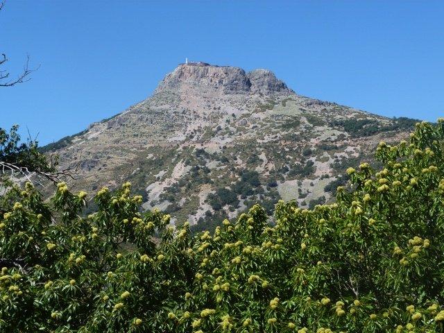 Wandelreis Sierra de Francia