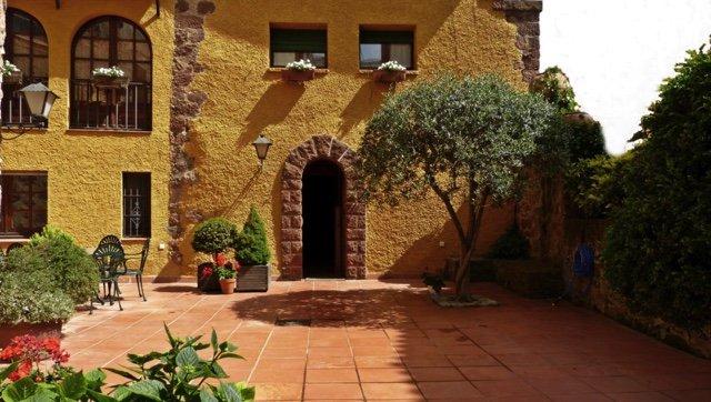 Wandelreis El Priorat