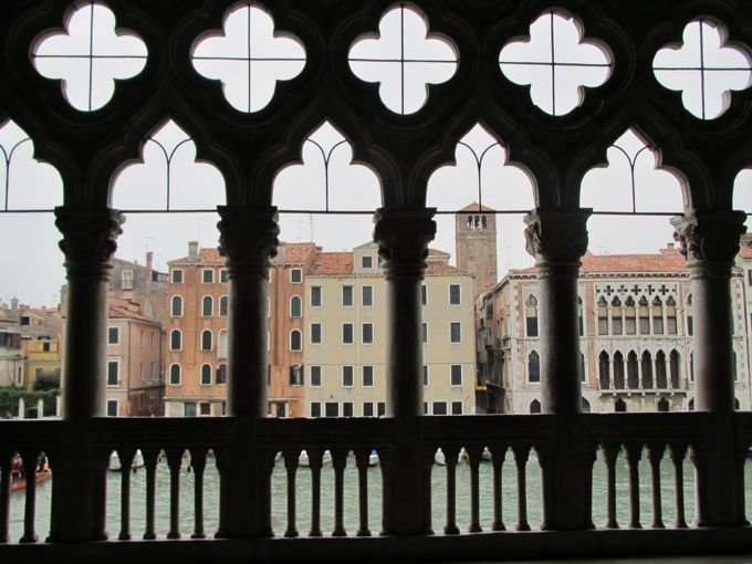 Venetië7