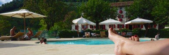Wandelreizen in Zuid Europa