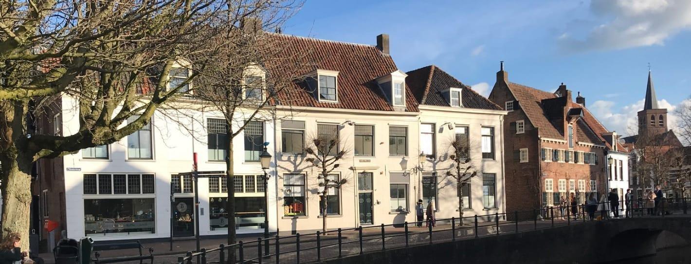 stapreizen.nl