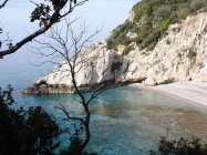 Wandelreis Griekenland Samos