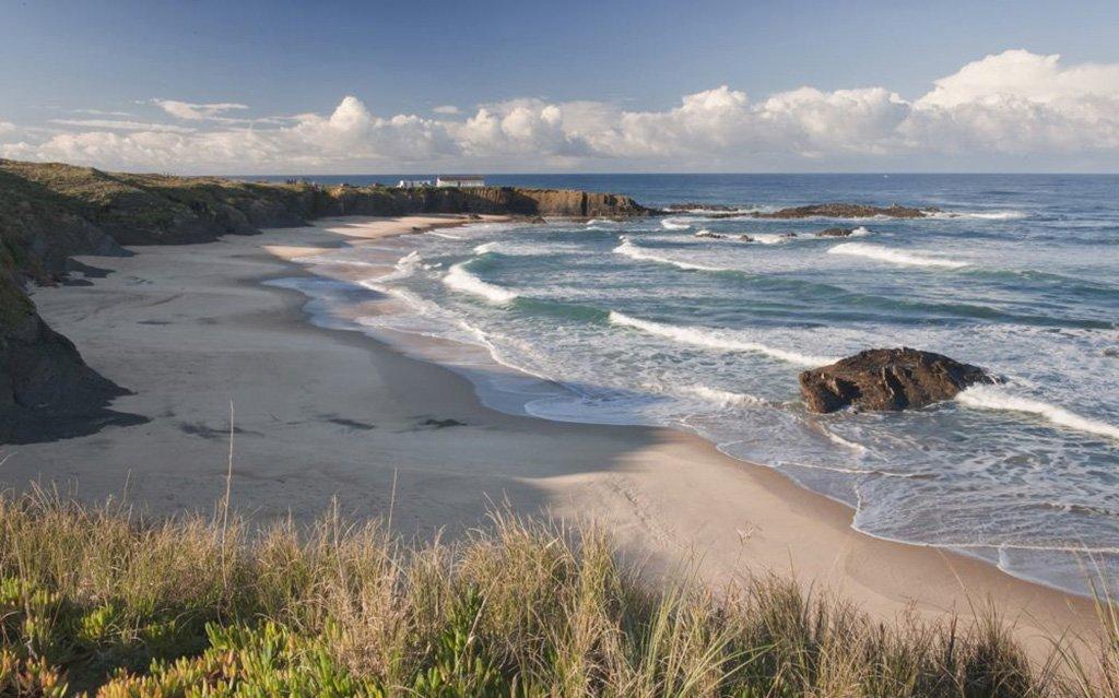 Wandelreis Portugal Costa Vicentina