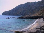Wandelreis Italië Sicilië West